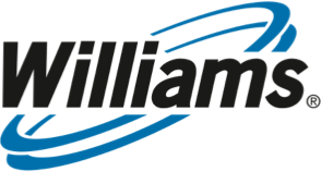 williams-logo@2x